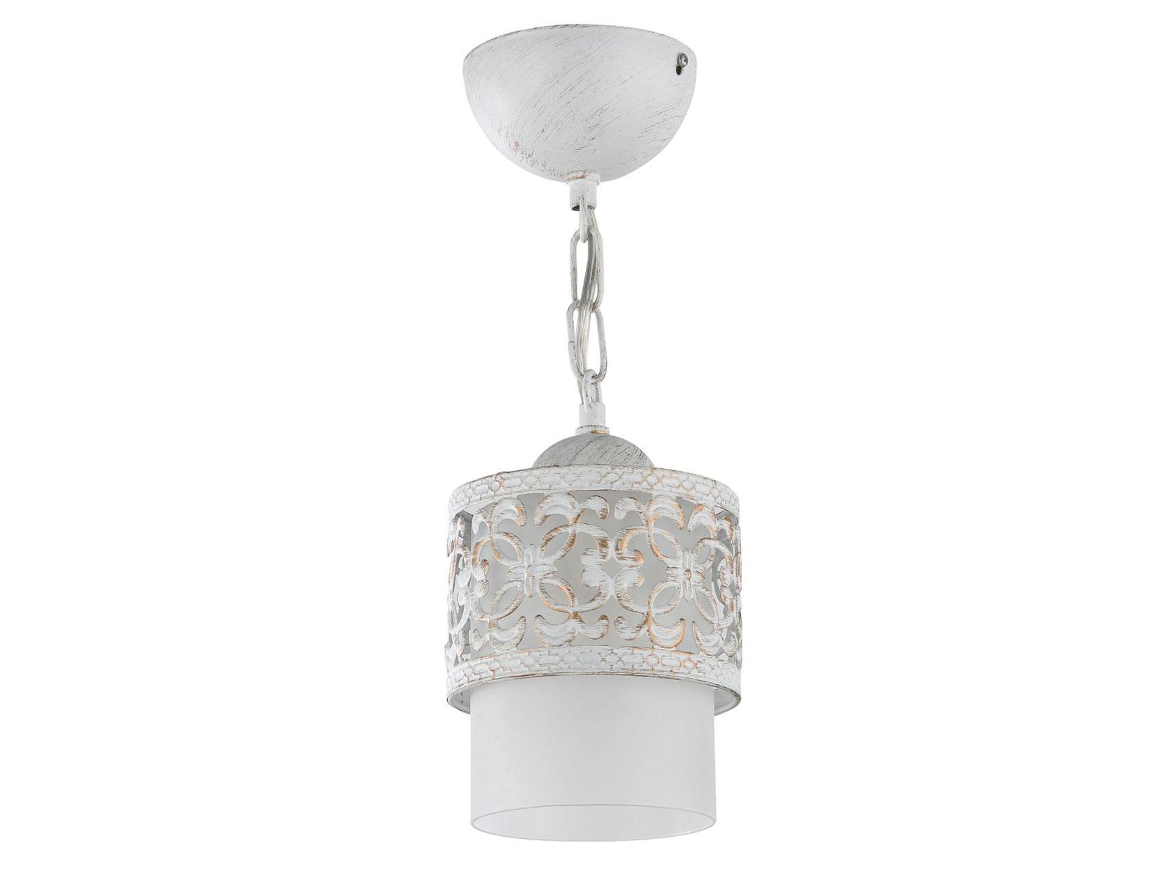 Подвесной светильник 150-113480