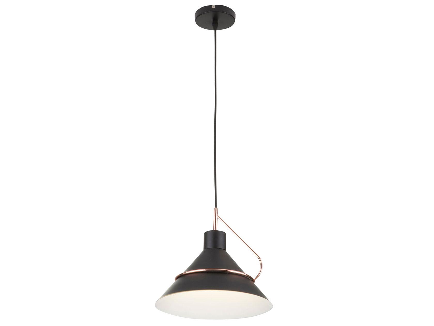 Подвесной светильник 150-113535