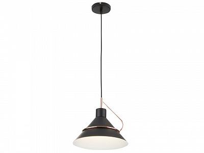 Подвесной светильник 500-113535