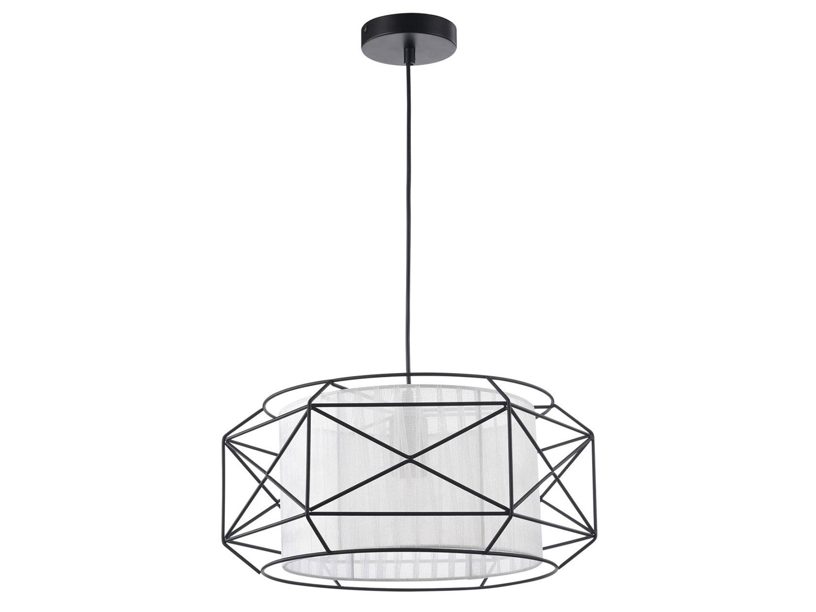 Подвесной светильник 150-113454