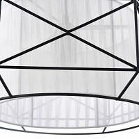 Подвесной светильник 500-113454