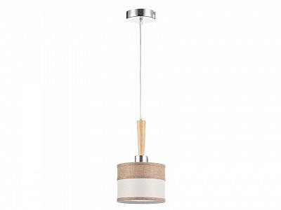 Подвесной светильник 500-113579