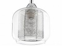 Подвесной светильник 500-113539
