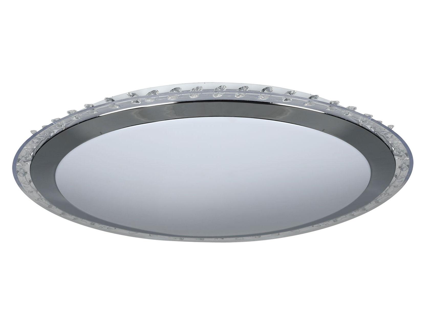 Потолочный светильник 150-113403