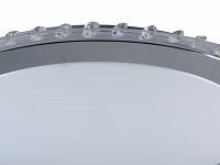 Потолочный светильник 500-113403