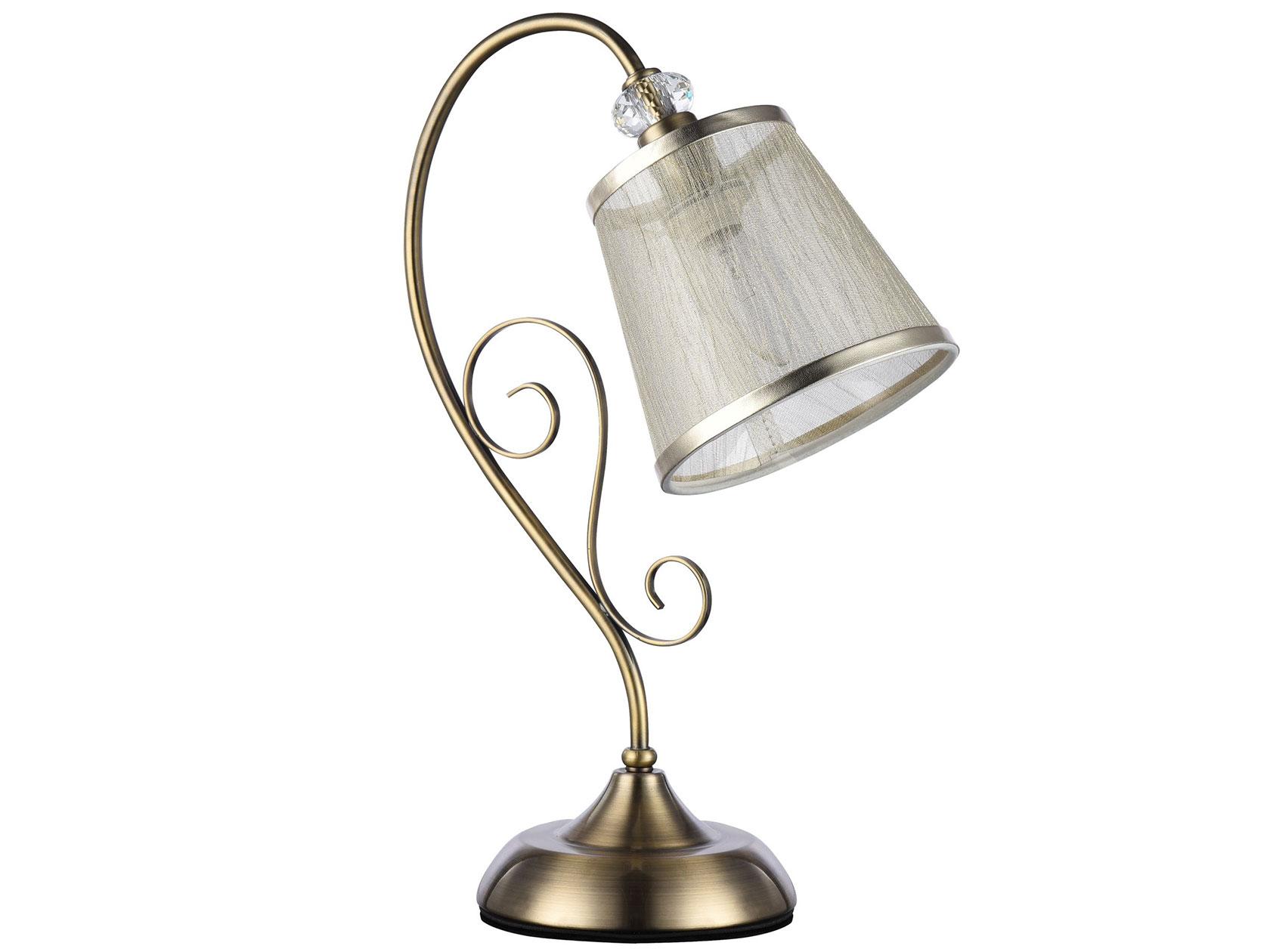 Настольная лампа 150-113786