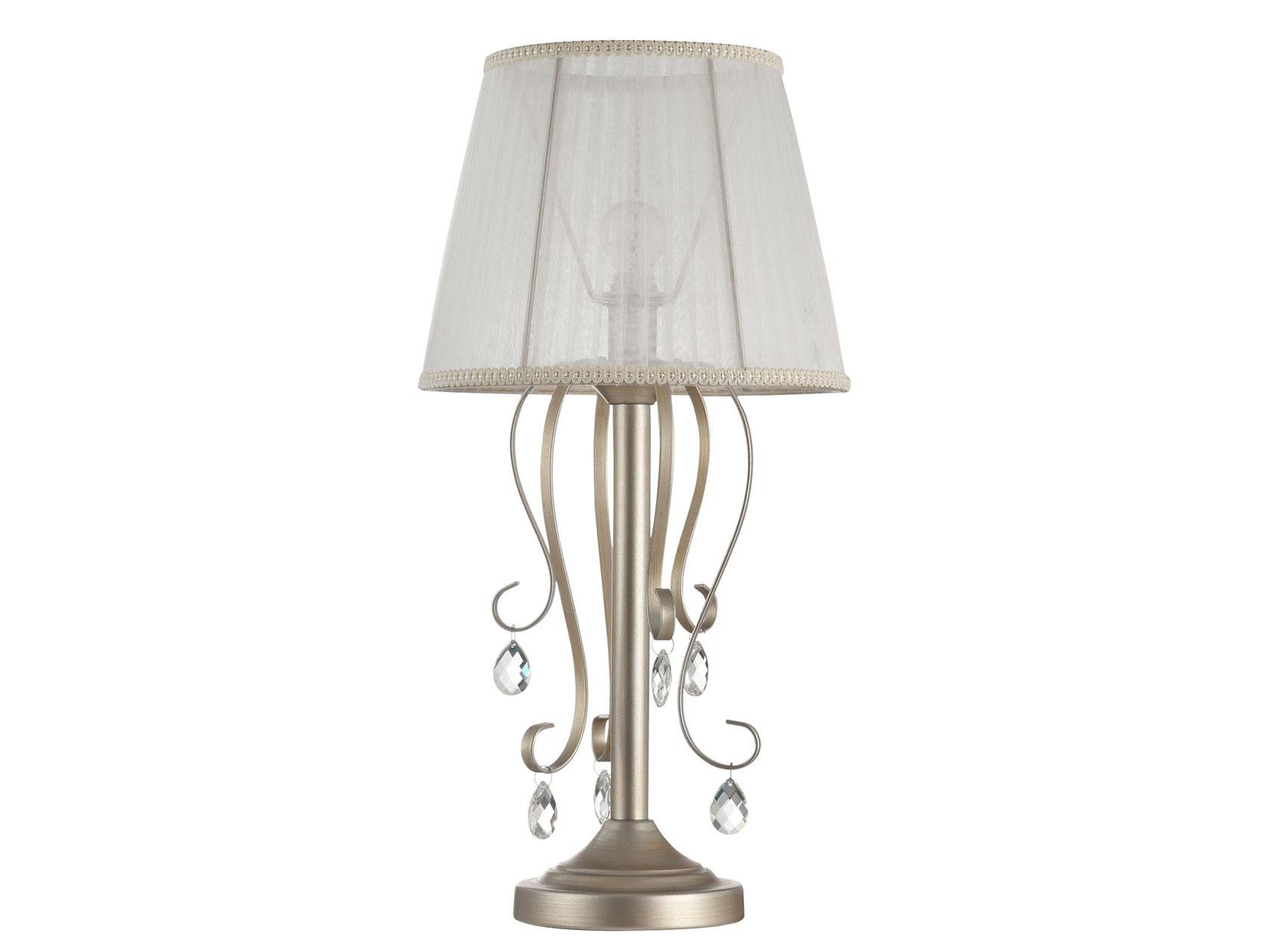 Настольная лампа 150-113717