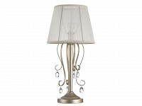 Настольная лампа 500-113717