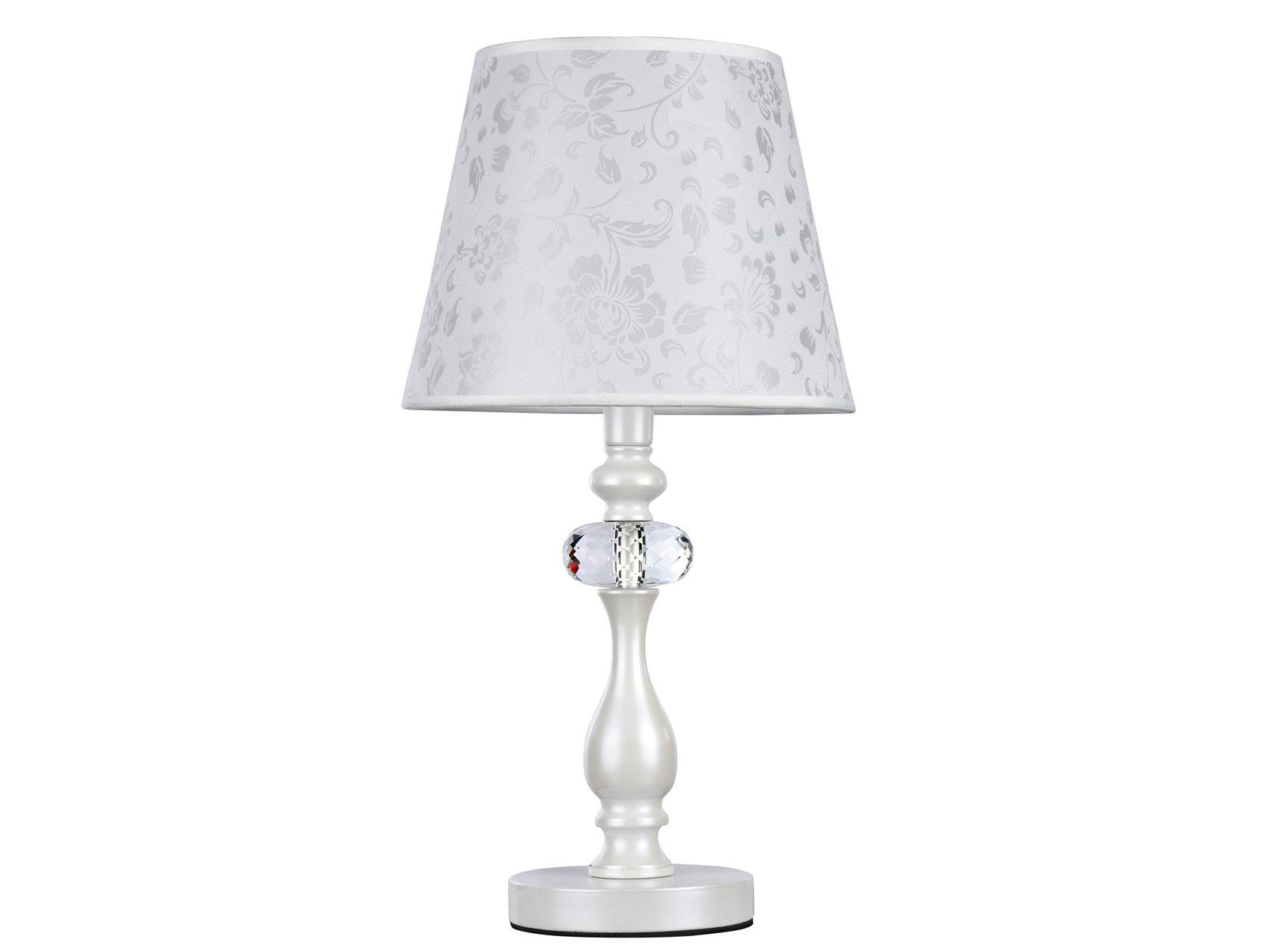 Настольная лампа 150-113788