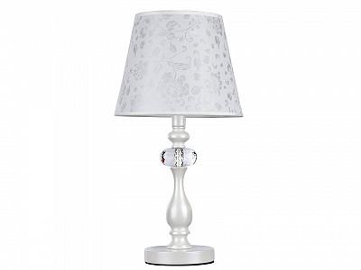 Настольная лампа 500-113788