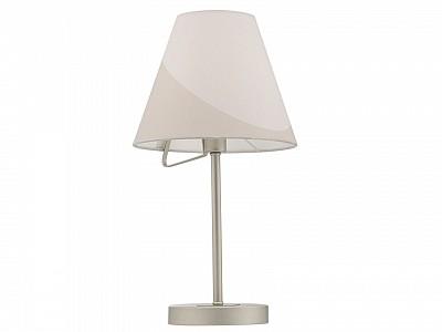 Настольная лампа 500-113817