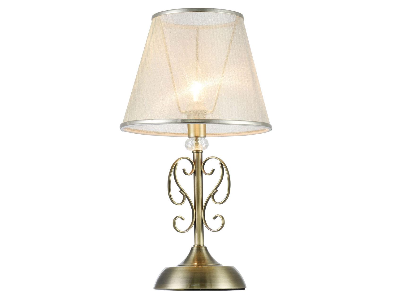 Настольная лампа 150-113787
