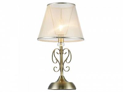 Настольная лампа 500-113787