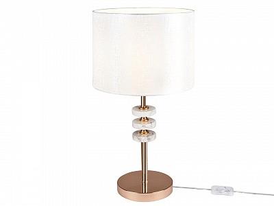 Настольная лампа 500-113808