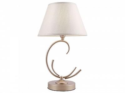 Настольная лампа 500-113789