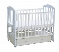 Кроватка 500-84704