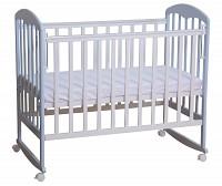 Кроватка 136-84646
