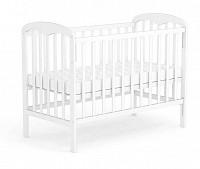 Кроватка 500-84643