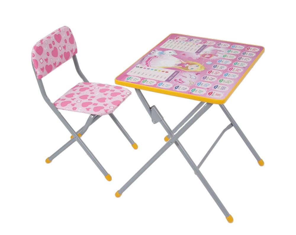 Комплект мебели 150-56599