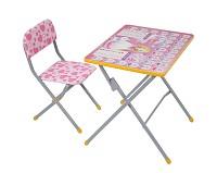 Комплект мебели 168-56599