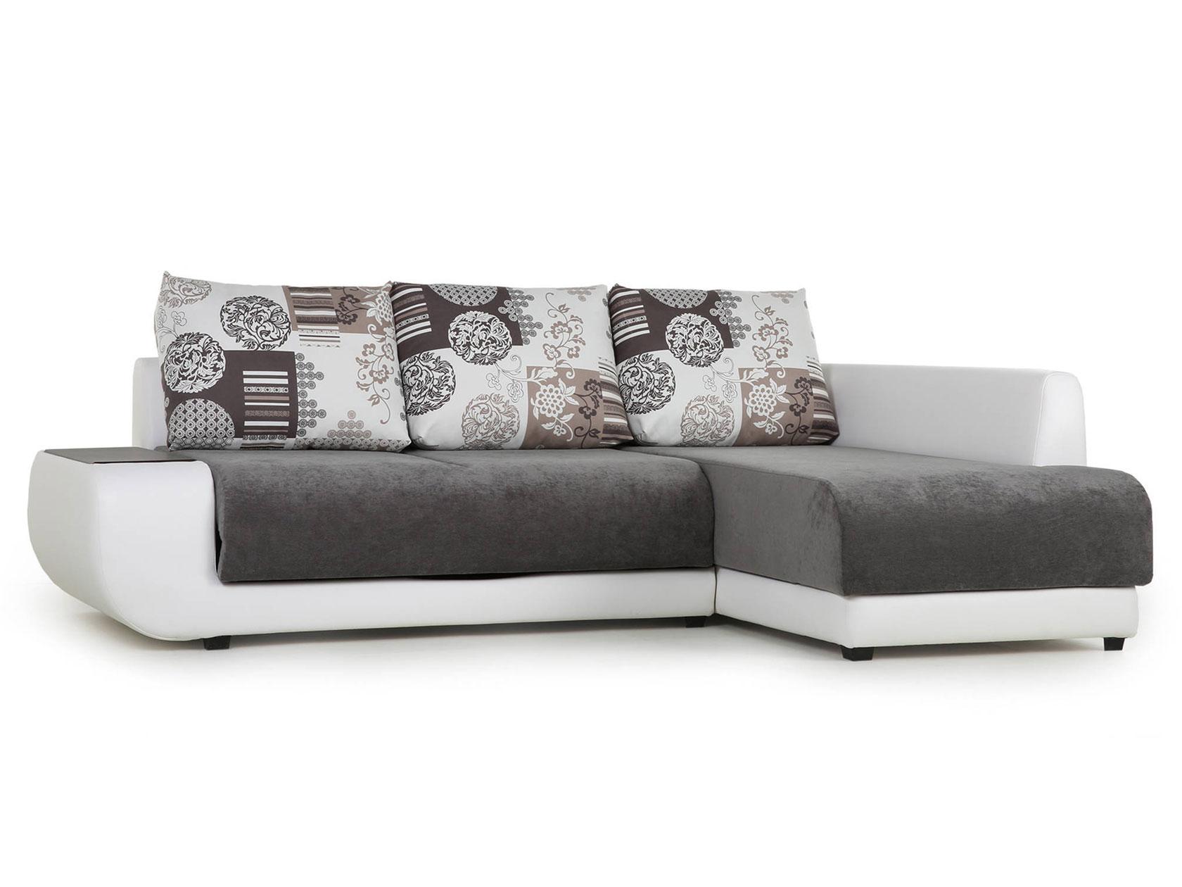 Угловой диван 150-118528