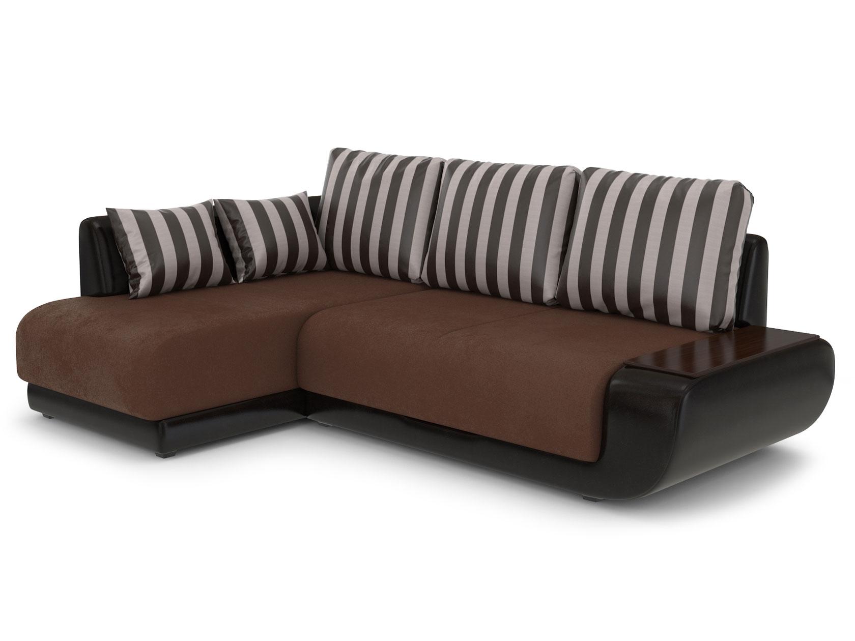 Угловой диван 150-118523
