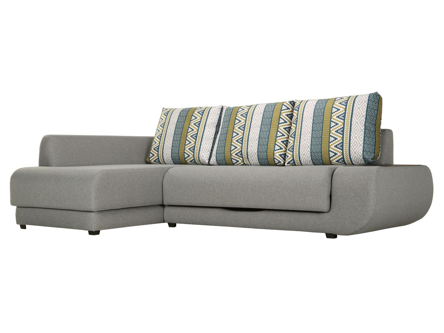 Угловой диван 150-72747