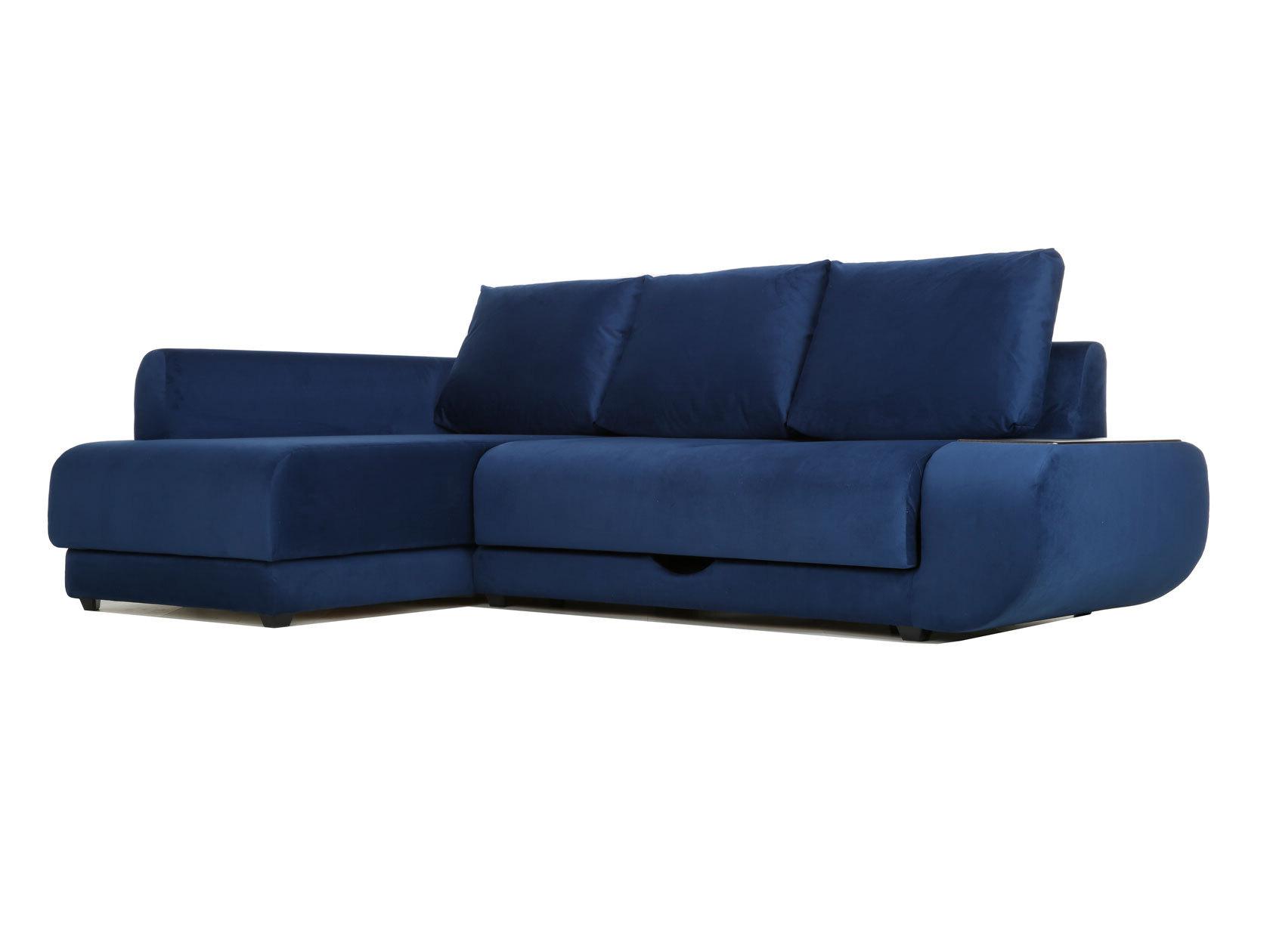 Угловой диван 150-118533