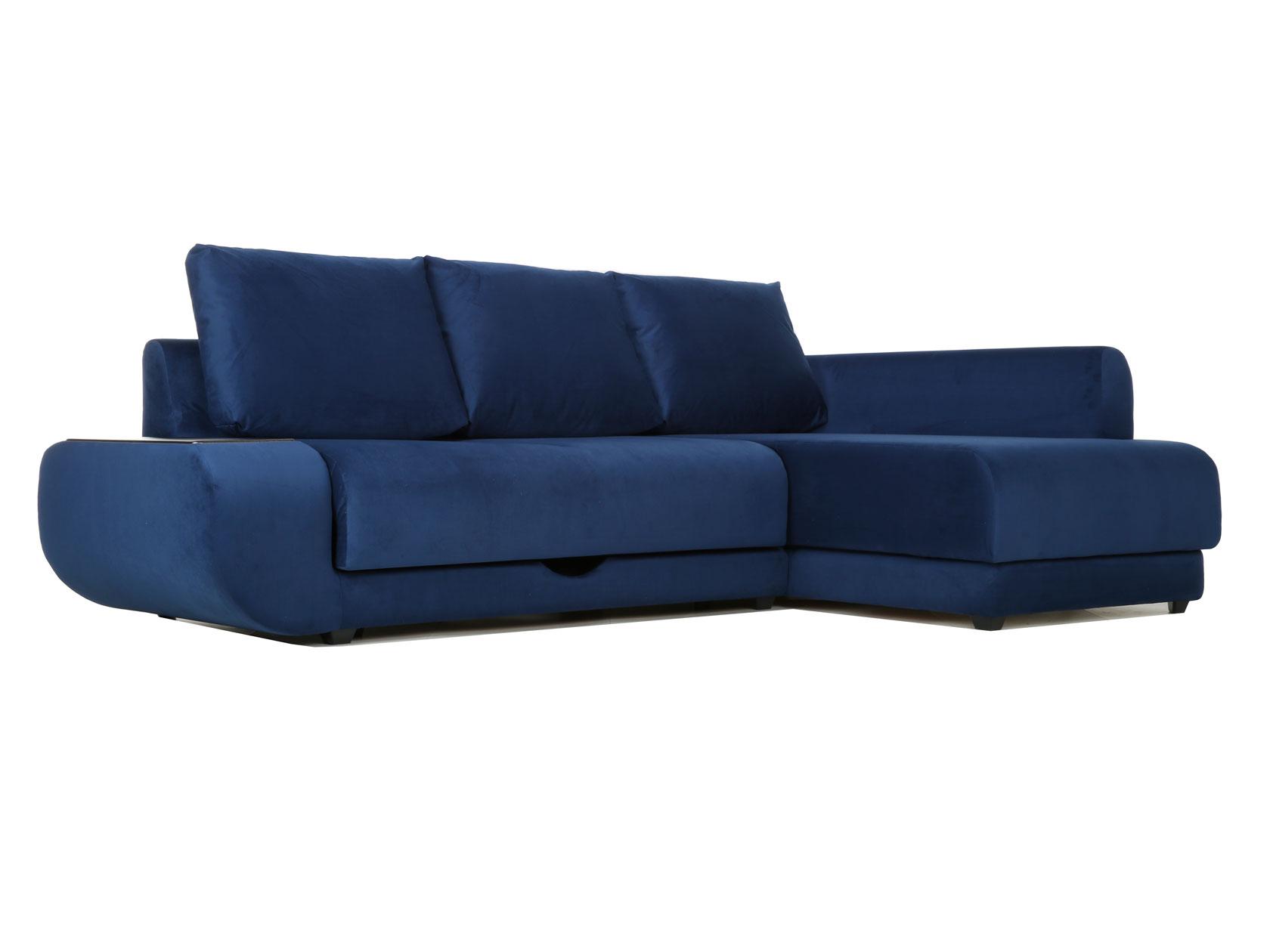 Угловой диван 150-118536