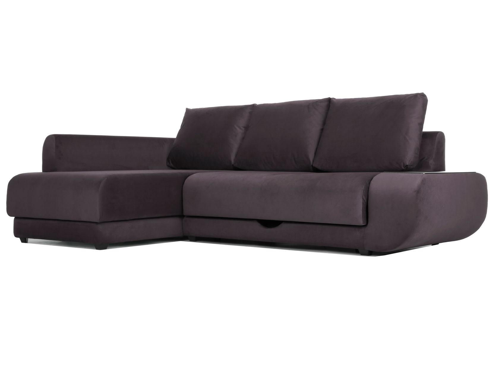 Угловой диван 179-108168
