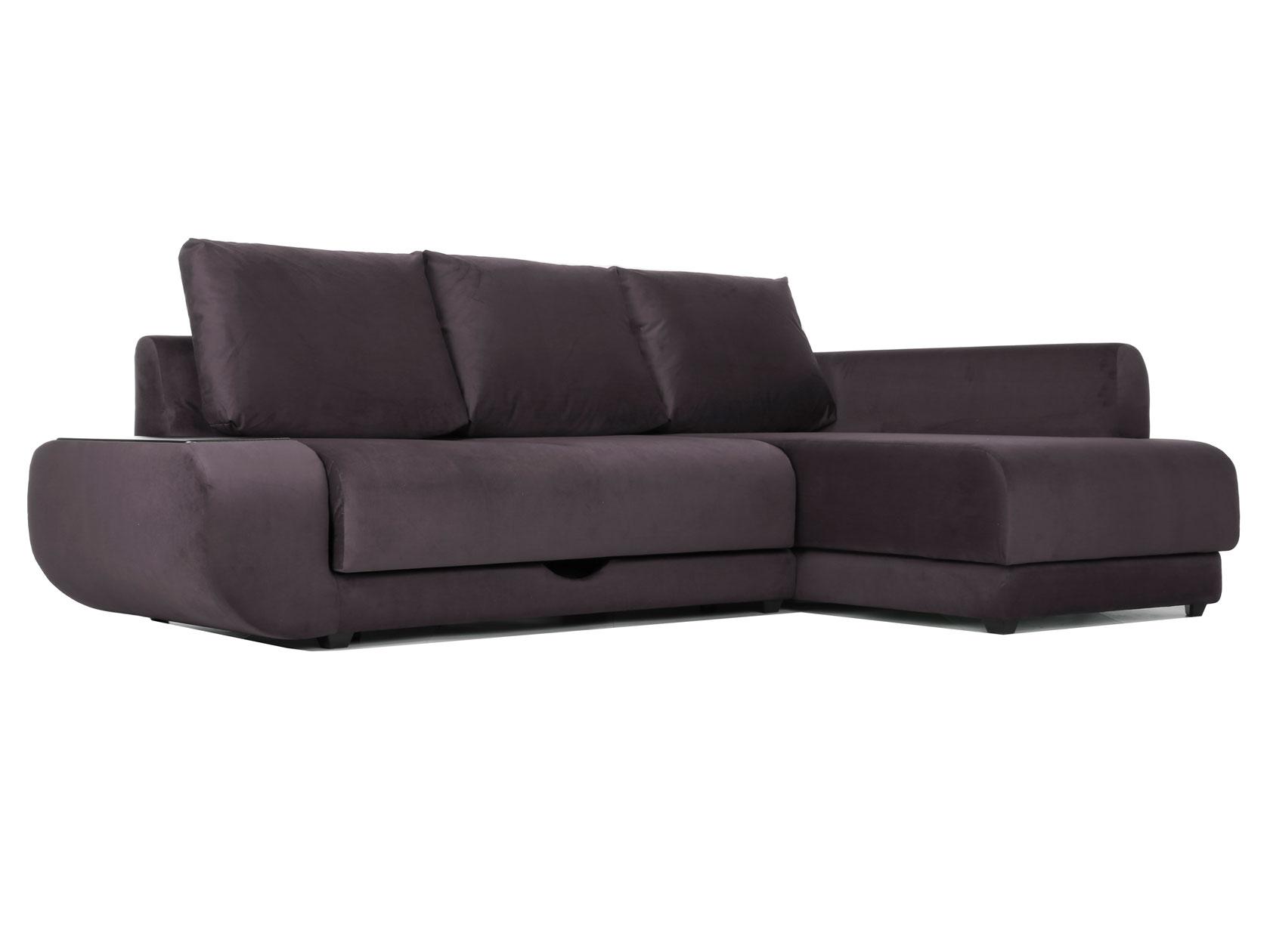 Угловой диван 150-108161