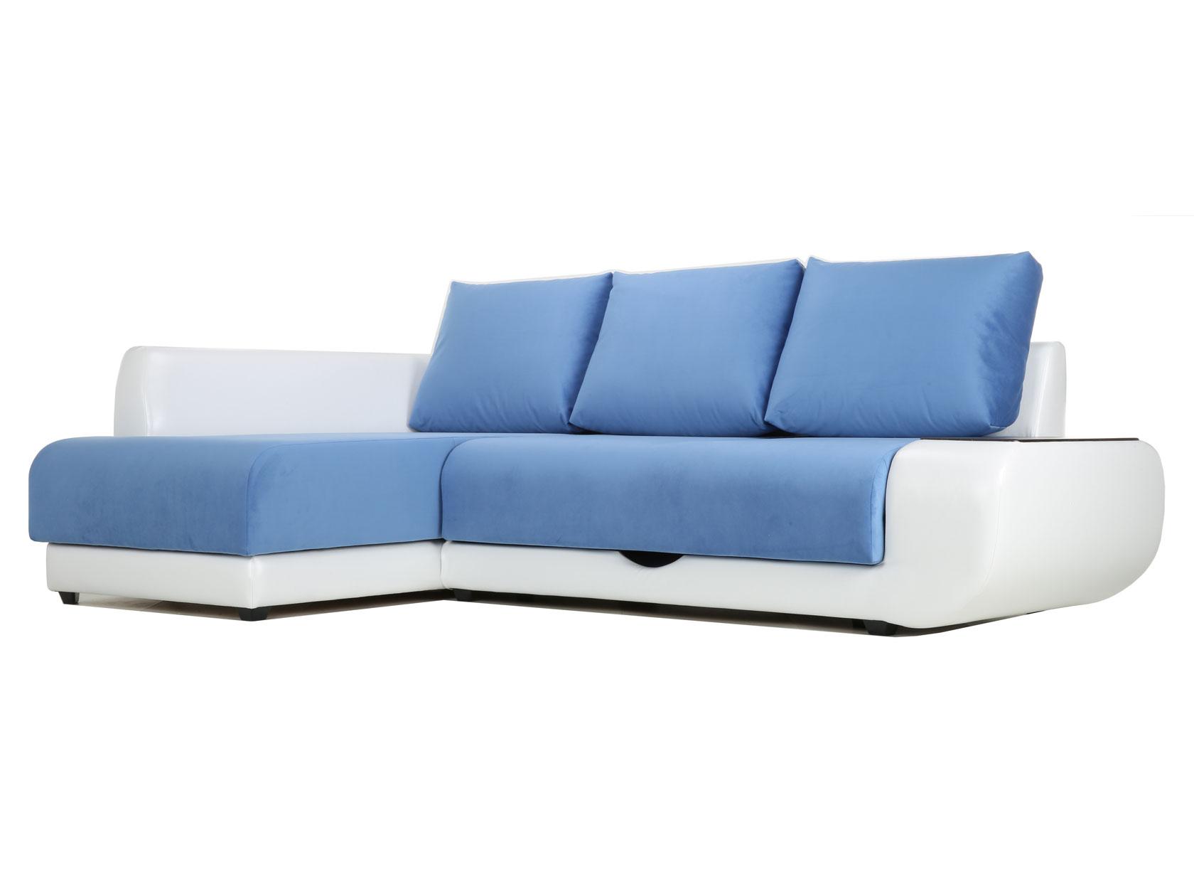 Угловой диван 150-108184