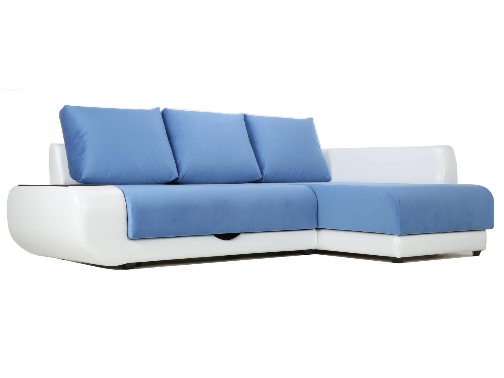 Угловой диван 150-108183