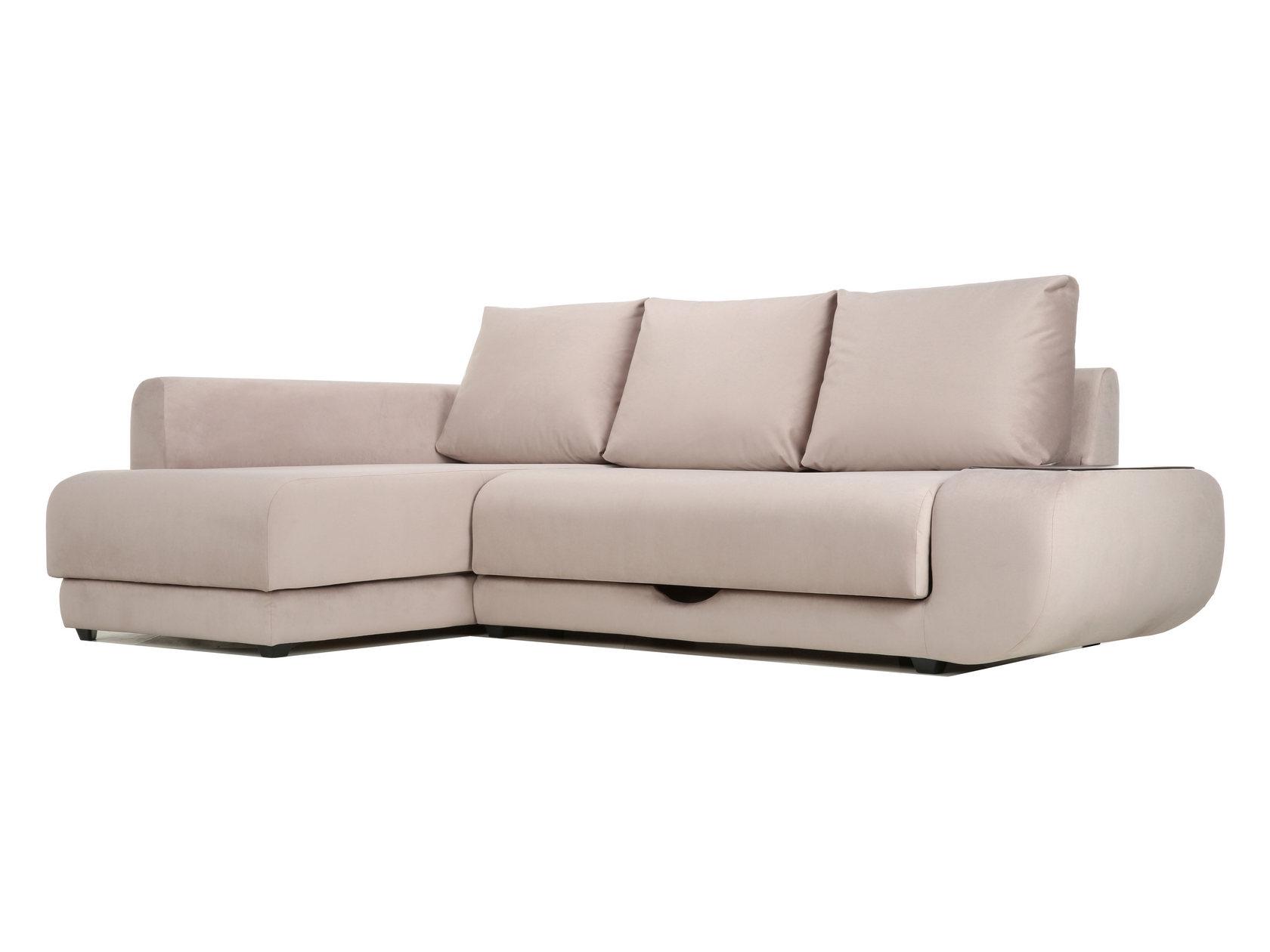 Угловой диван 179-126158
