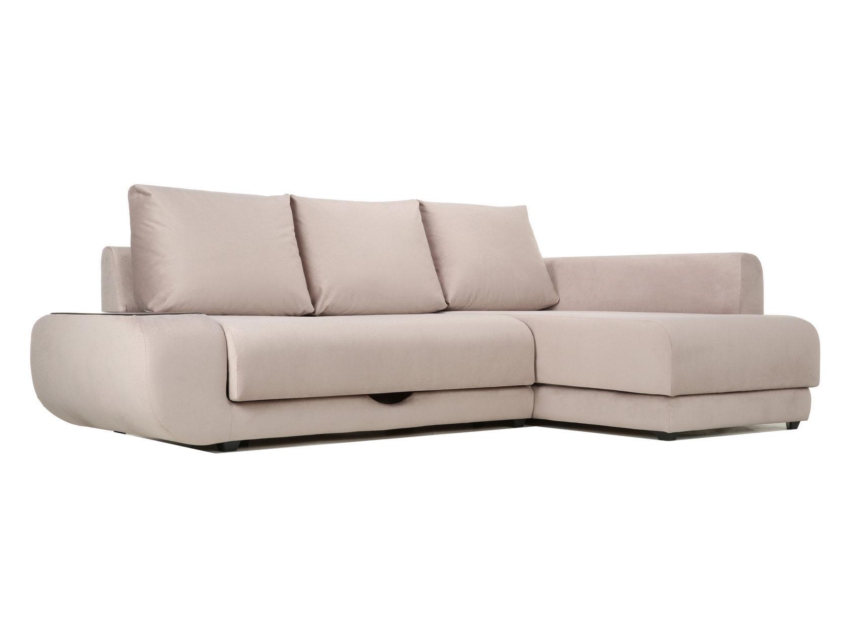 Угловой диван 179-126162