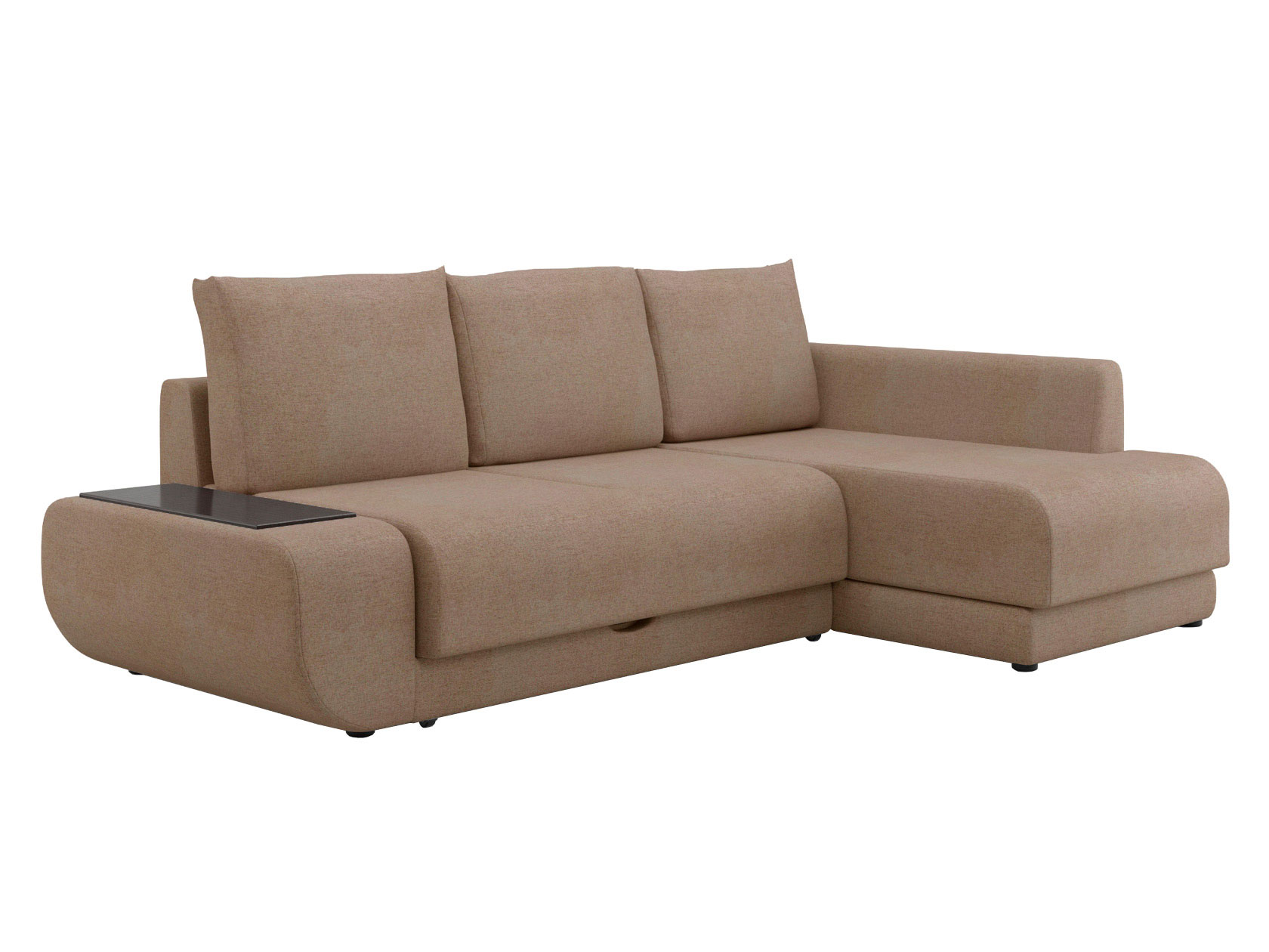 Угловой диван 150-130404