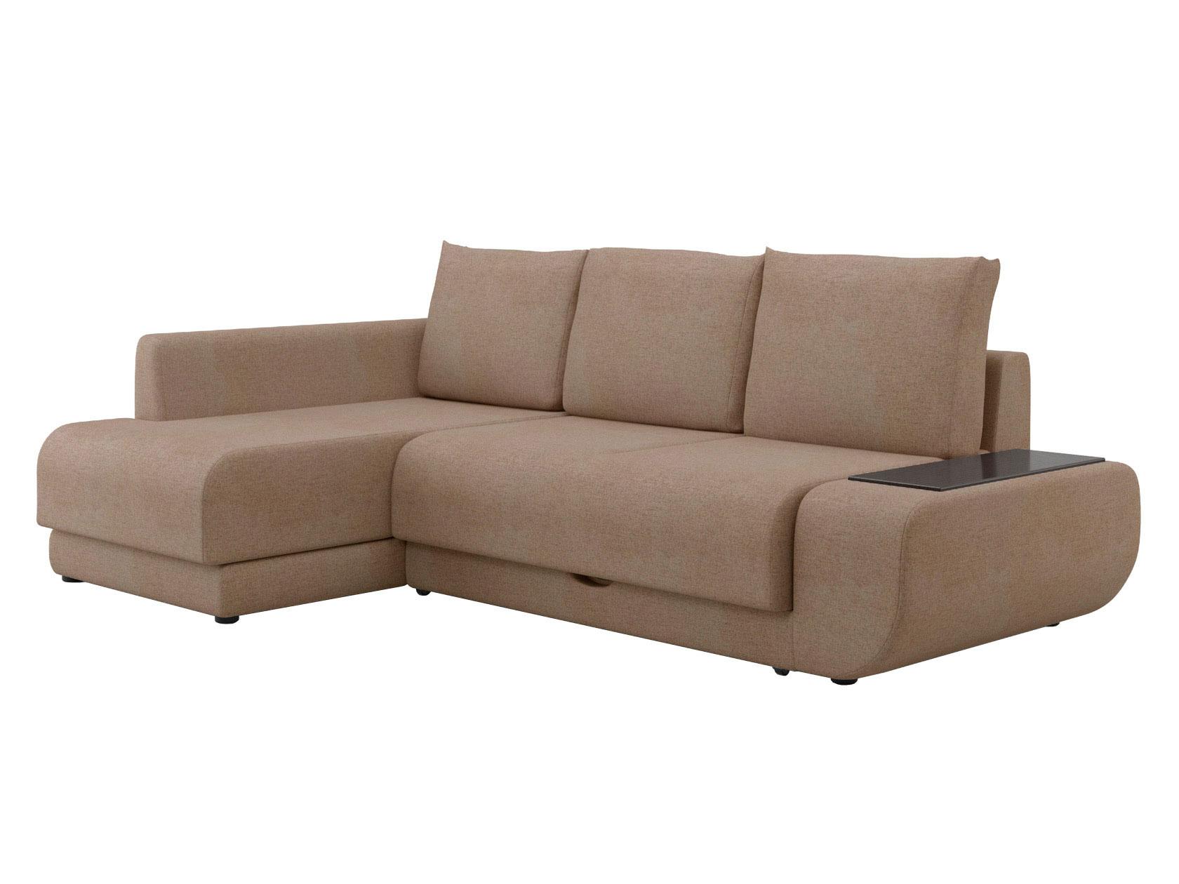 Угловой диван 179-130403