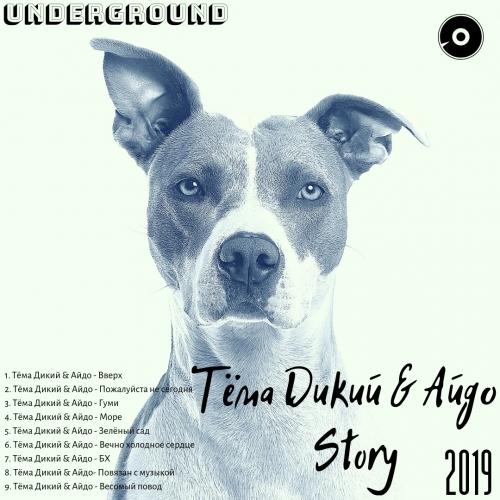 Story - 2019
