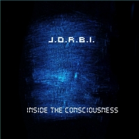 Inside the Consciousness (Extended Edition)