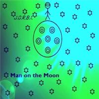EXO. Volume 1: The Man on the Moon