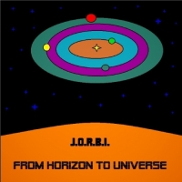 EXO. Volume 2: From Horizon to Universe
