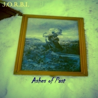 Ashes of Past