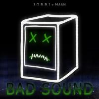 Bad sound