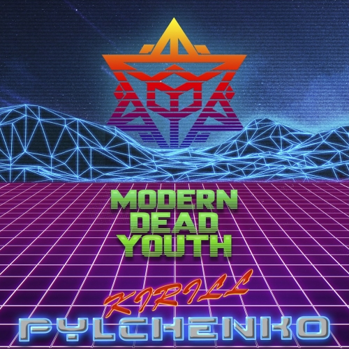 Modern dead youth