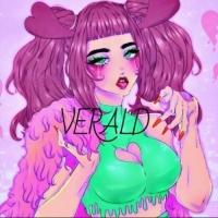 Verald