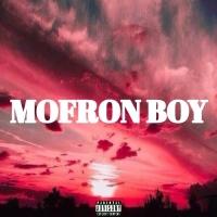 Mofron boy