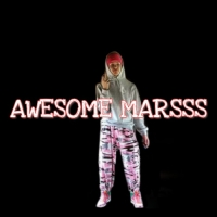 Awesome Marsss