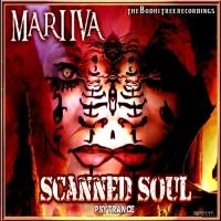 Scanned Soul