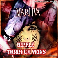 Ripple Through Veins