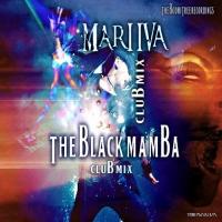Club the Black Mamba